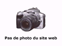 Photo du site web de l'h�tel
